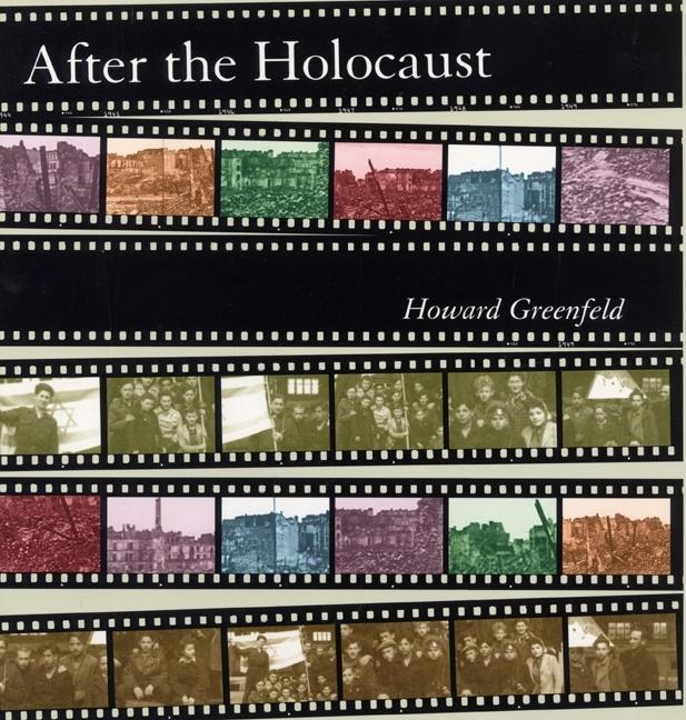 After the Holocaust