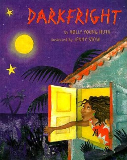 Darkfright