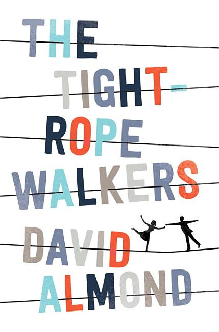 The Tightrope Walkers