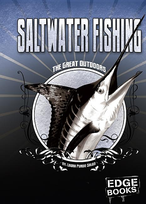 Saltwater Fishing (Revised)