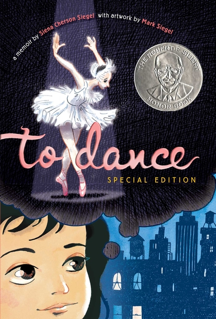 To Dance: Special Edition