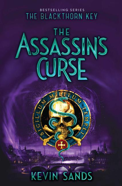 Assassin's Curse, The