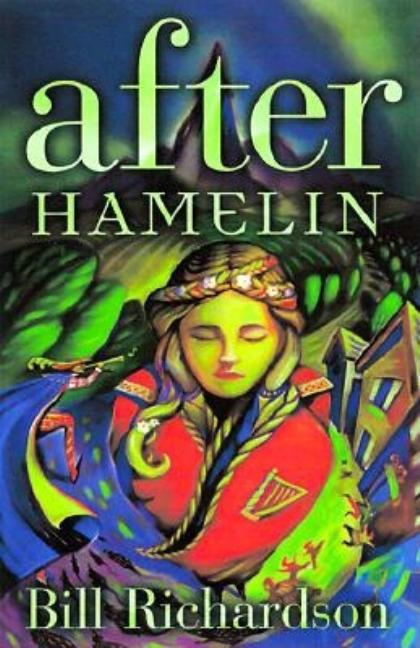 After Hamelin