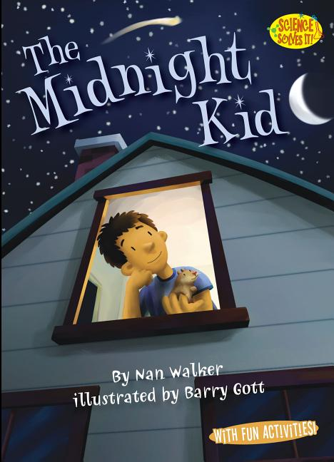 The Midnight Kid