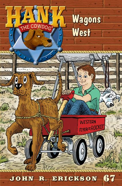 Wagons West