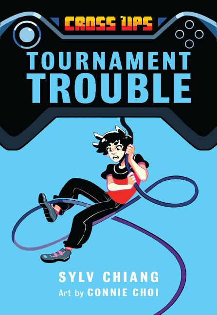 Tournament Trouble