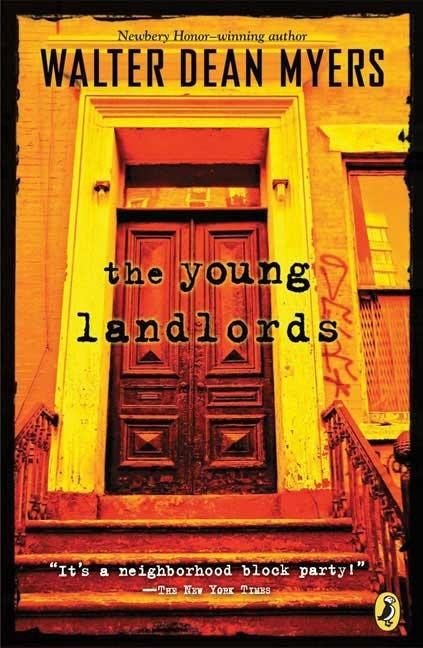 Young Landlords, The
