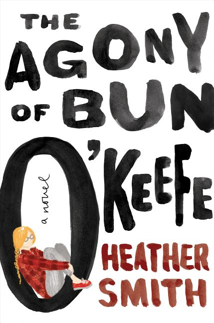 Agony of Bun O'Keefe, The