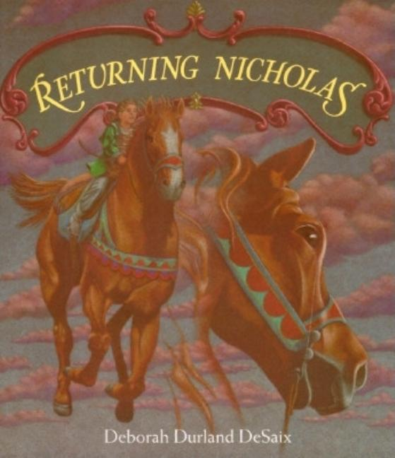 Returning Nicholas