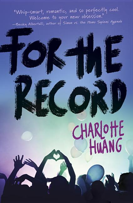 For the Record