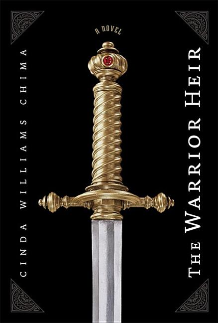 Warrior Heir, The
