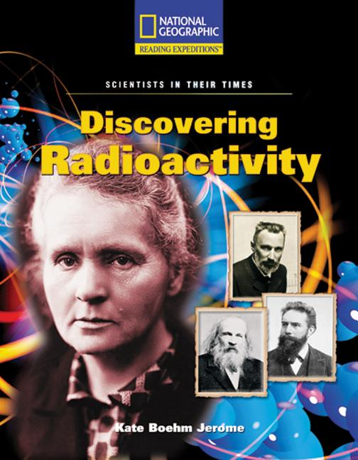 Discovering Radioactivity