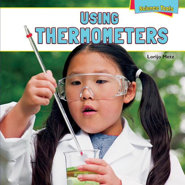 Using Thermometers