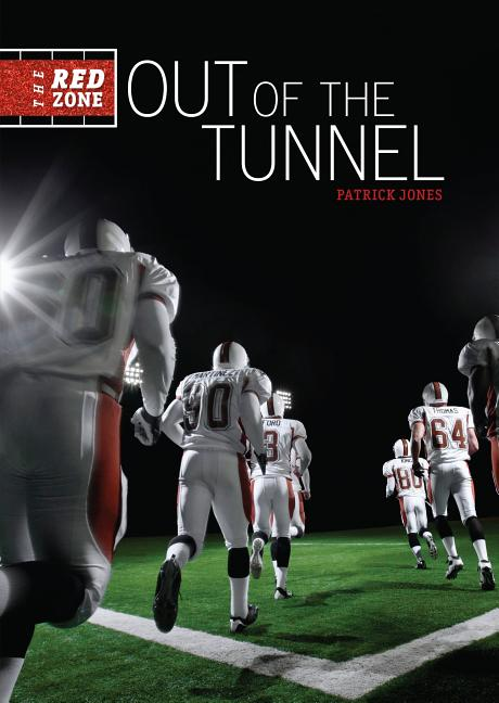 Out of the Tunnel