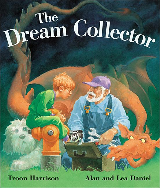 The Dream Collector