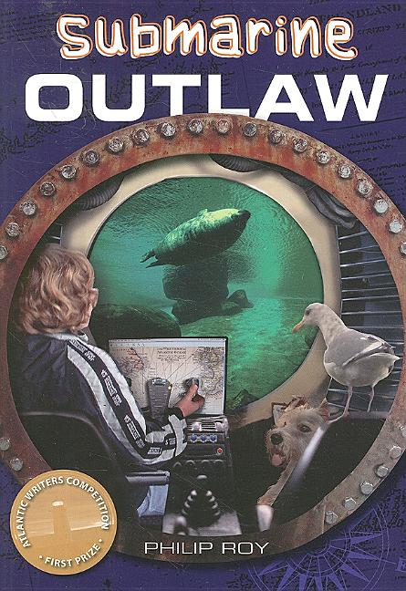 Submarine Outlaw