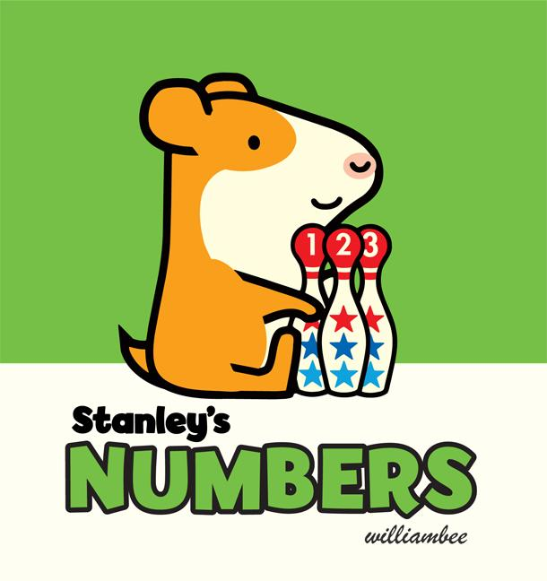 Stanley's Numbers