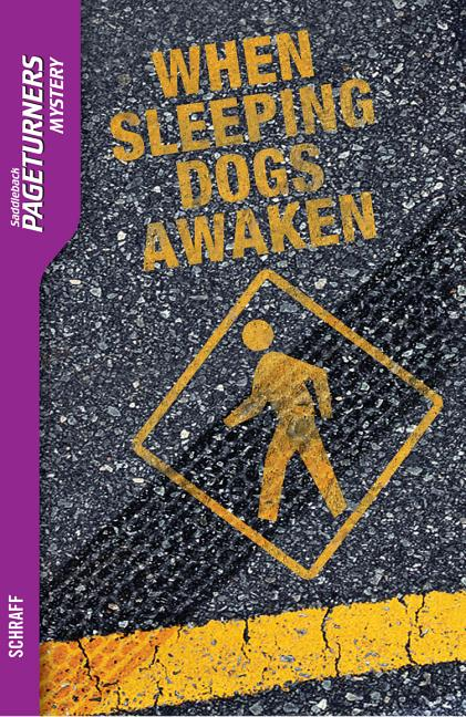 When Sleeping Dogs Awaken