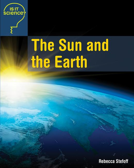 Sun and the Earth