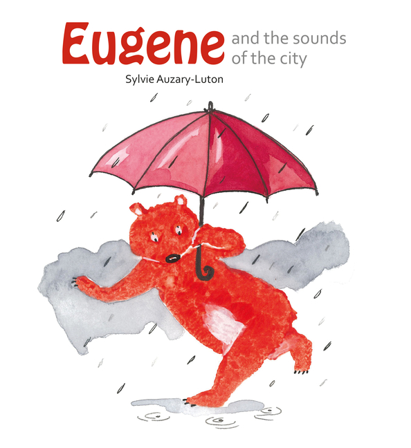 Eugene and the Sounds of the City