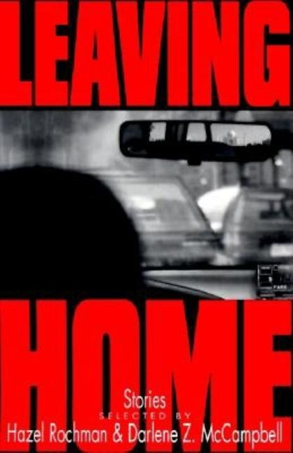 Leaving Home: Stories