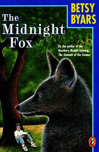 Midnight Fox, The