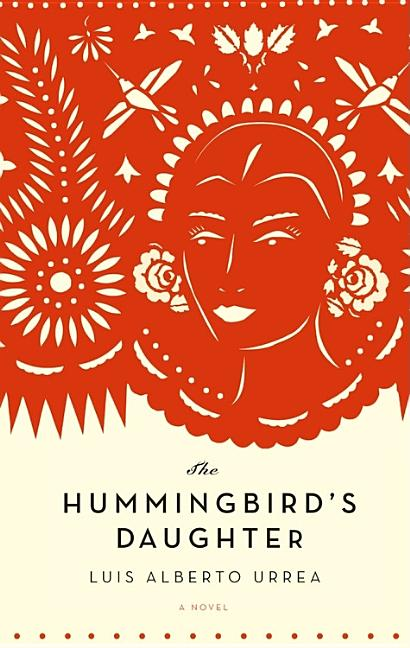Hummingbird's Daughter