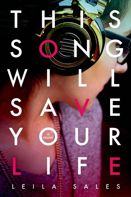 This Song Will Save Your Life