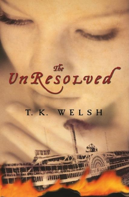 The Unresolved