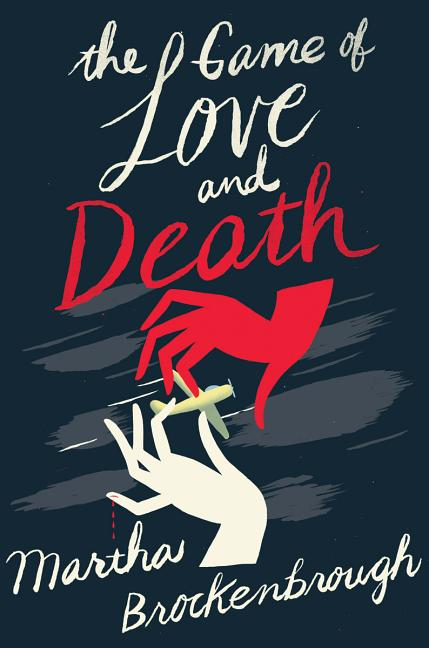 Game of Love and Death, The