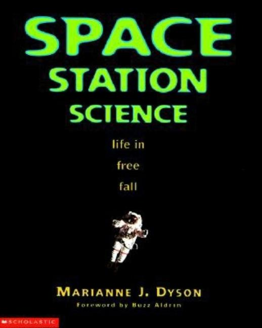 Space Station Science: Life in Free Fall