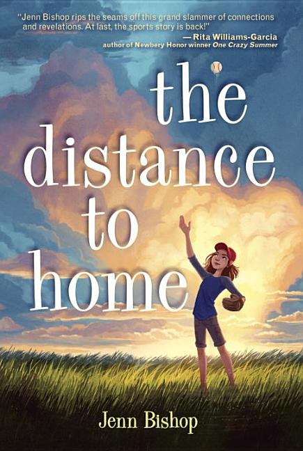 Distance to Home, The