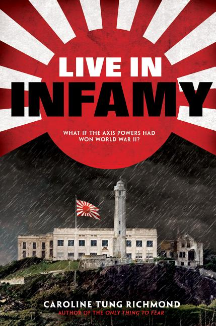 Live in Infamy