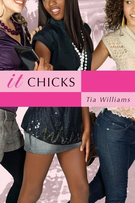 It Chicks