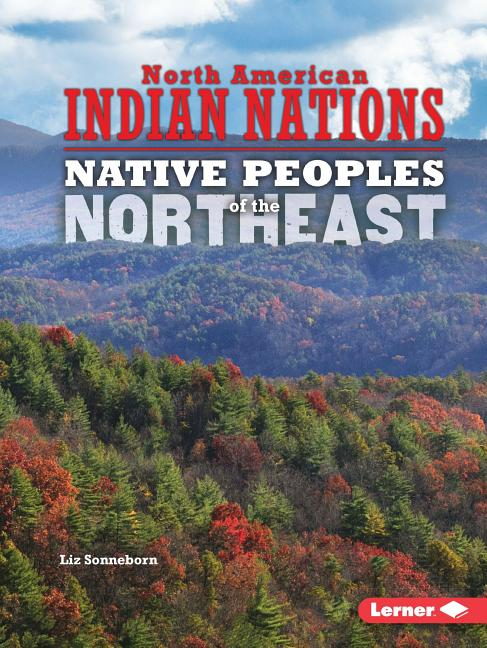 Native Peoples of the Northeast