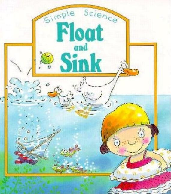 Float and Sink