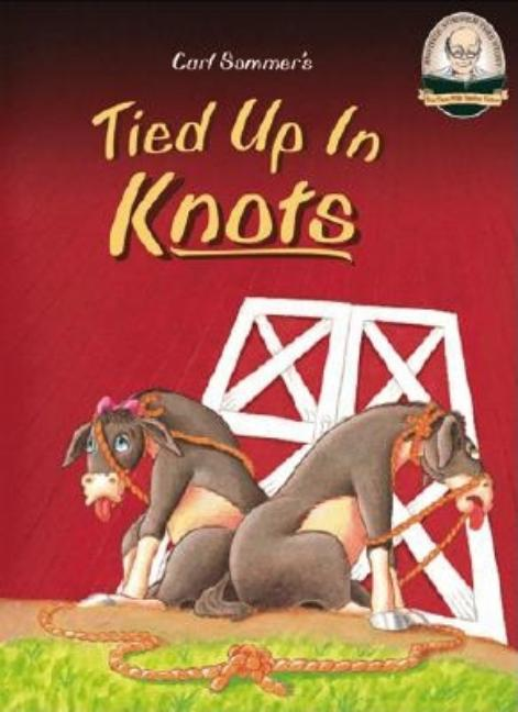 Tied Up in Knots
