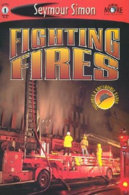 Fighting Fires