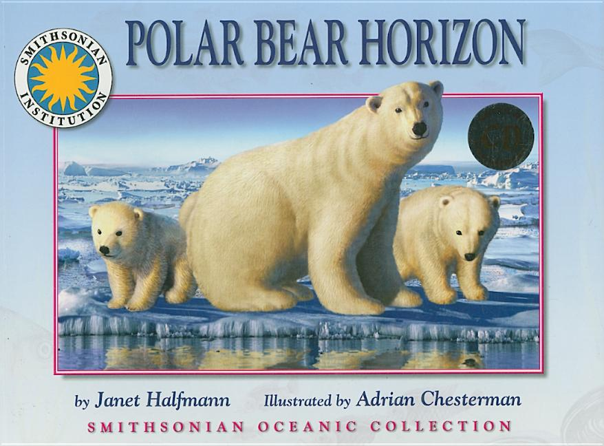 Polar Bear Horizon