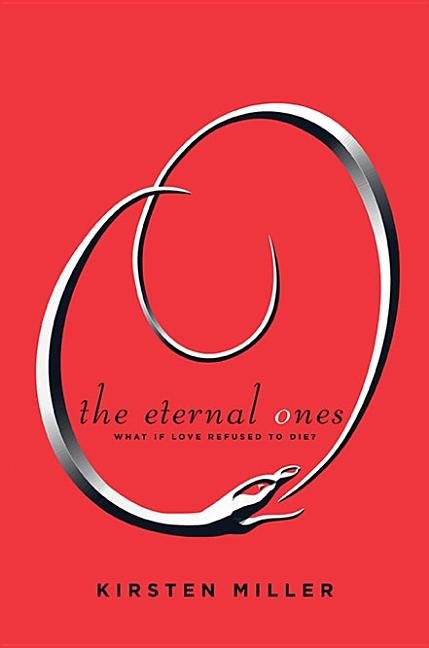 The Eternal Ones: What If Love Refused to Die?