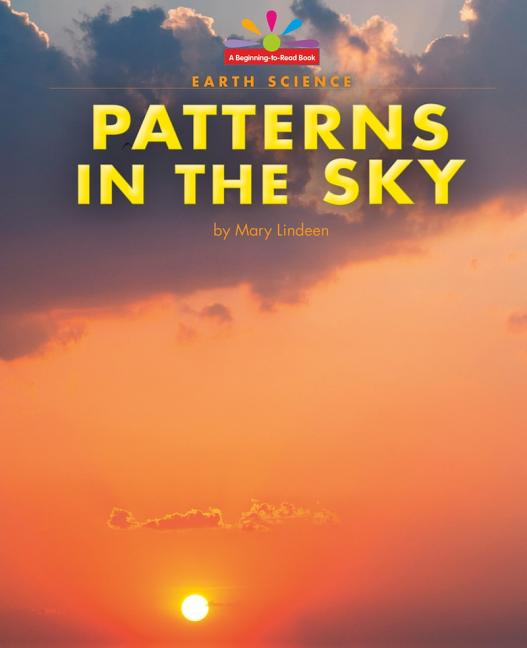 Patterns in the Sky