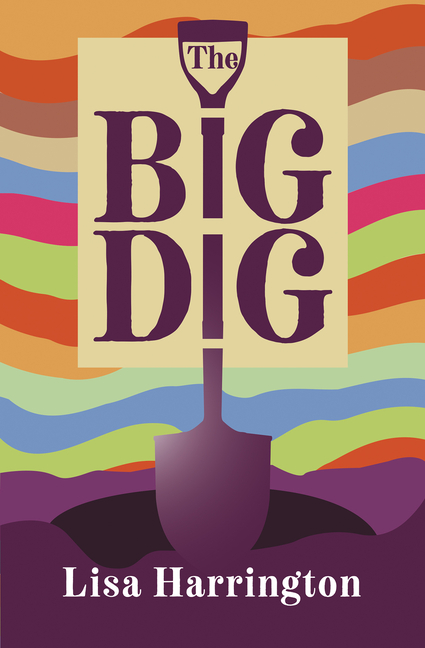 Big Dig, The