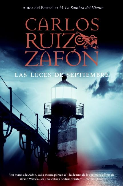 Lights of September, The / Las luces de Septiembre