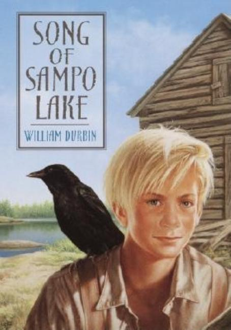 Song of Sampo Lake