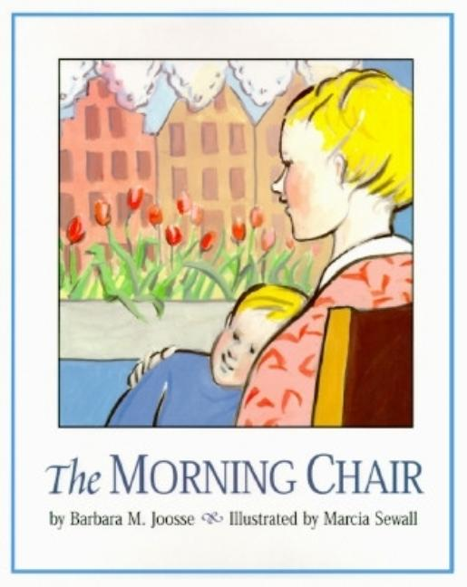 Morning Chair, the