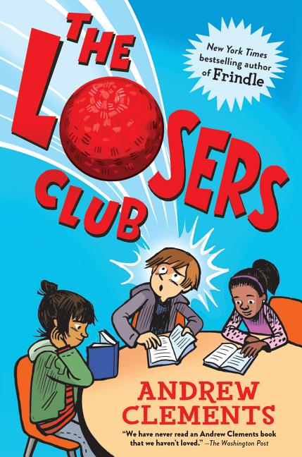Losers Club, The