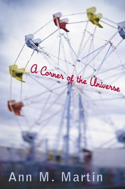 Corner of the Universe, A