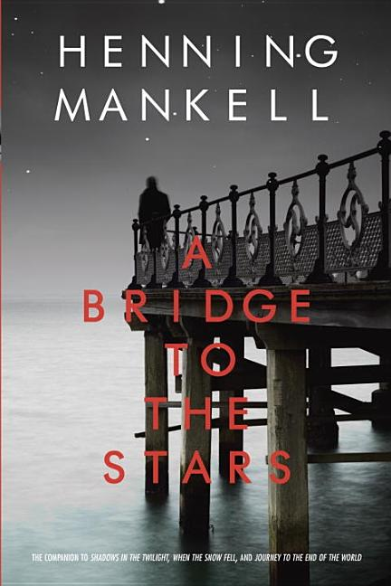 A Bridge to the Stars