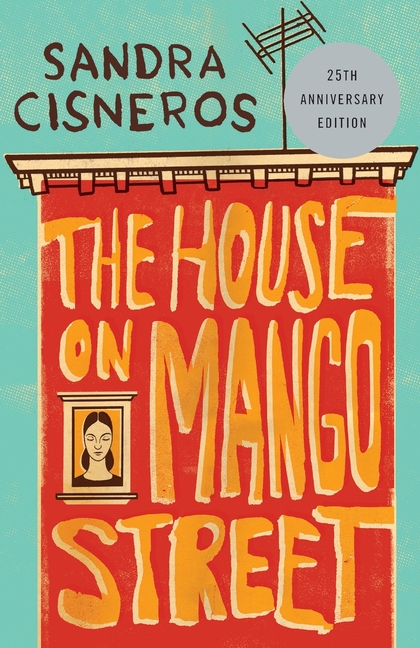 House on Mango Street, The