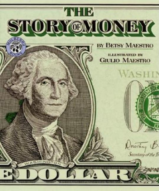 Story of Money, The